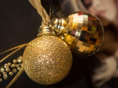 Christmas Open Evening at Q Hair & Beauty