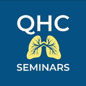 Quinones Healthcare Seminars, LLC