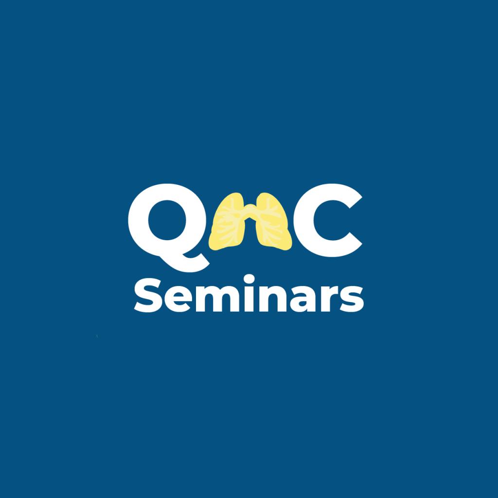 QHC Seminars