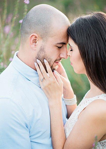 best wedding photographer in Acton, MA, best photographer in Acton, MA