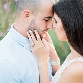 Photographer Medford, MA – Engagement Portraits in Reading, MA