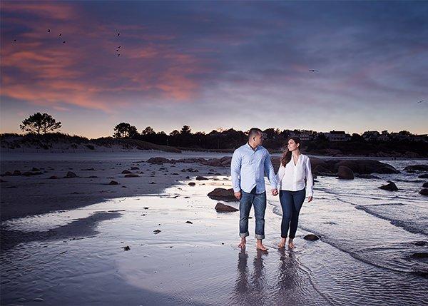 best wedding photographer in Northshore, MA, best photographer in Northshore MA