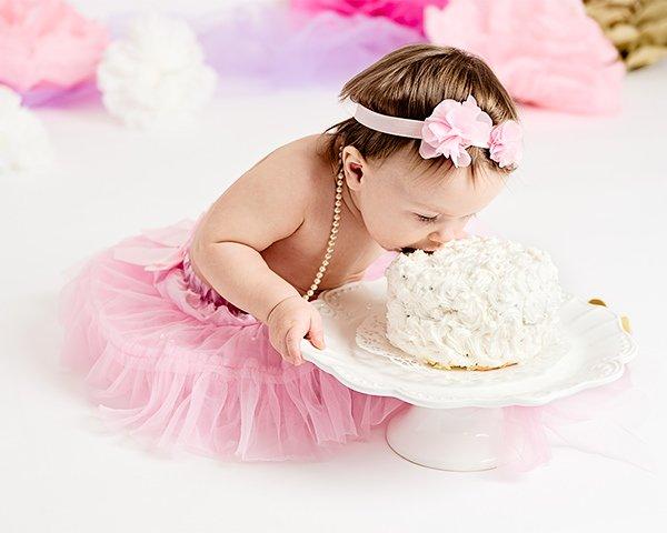 best baby photographer in Burlington, MA, Q Hegarty Photography Weddings & Portraits