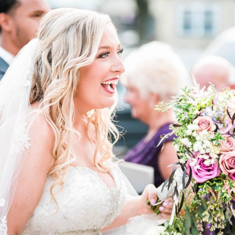Boston wedding photographer, wedding photography, wedding photographer near Topsfield, MA, NH wedding photographer near Alpine Grove Hollis, NH
