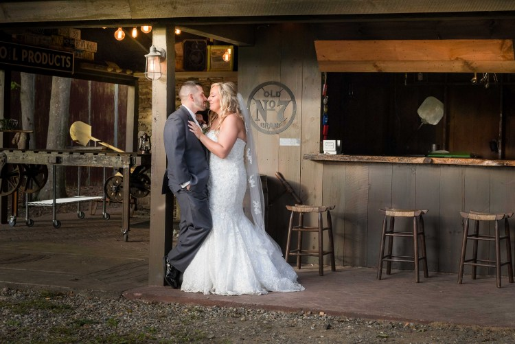 rustic wedding, wedding photographer NH, wedding photographer near vineyard,  NH