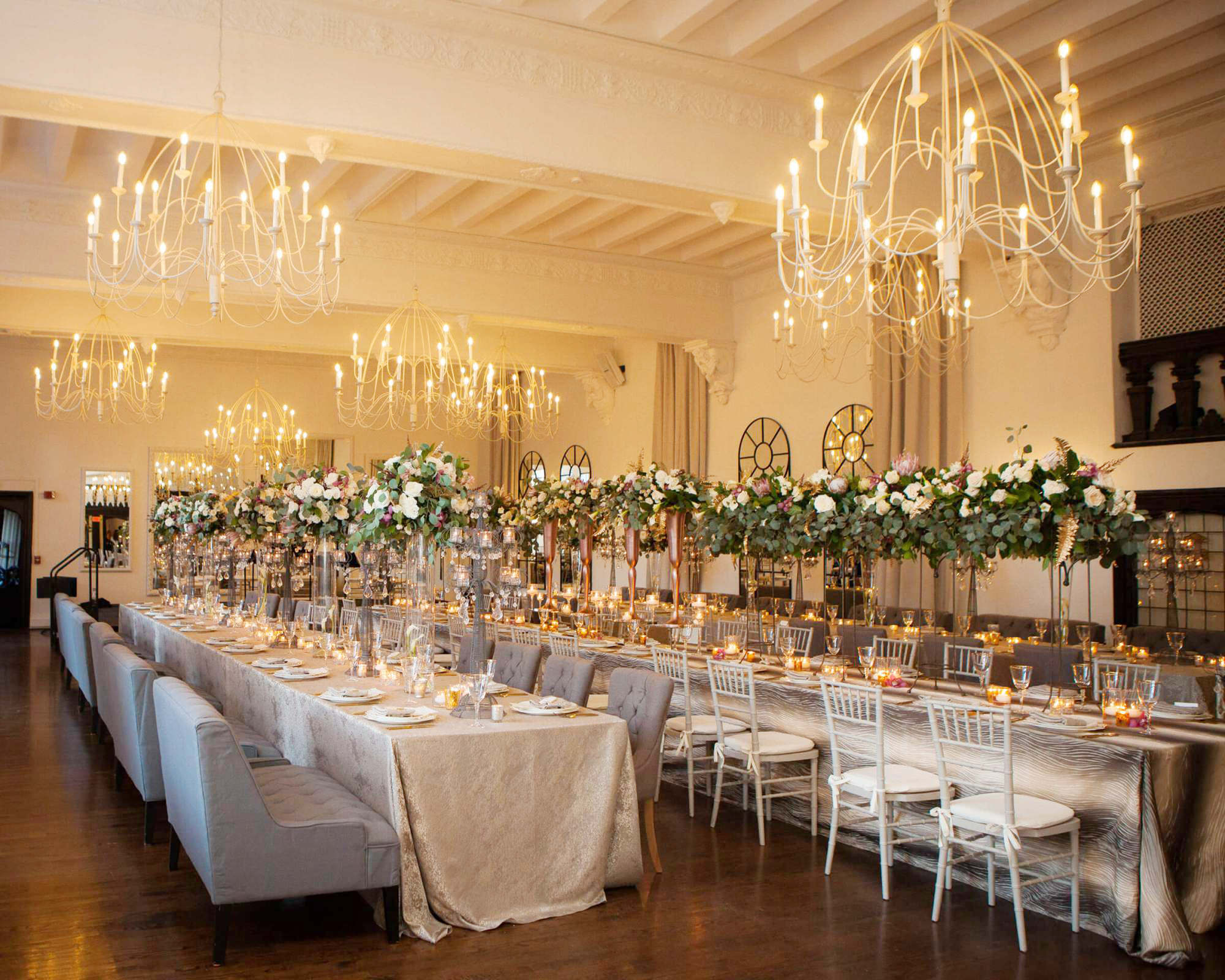 Boston weddings q hegarty photography weddings portraits boston wedding photographer boston wedding venues boston weddings junglespirit Images