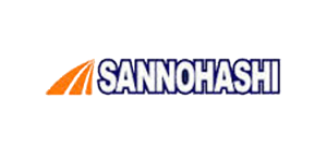 Sannonashi