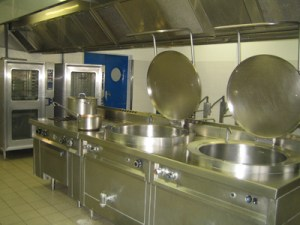 Formation HACCP et hygiène alimentaire