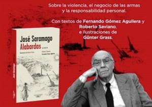 Booktrailer Saramago