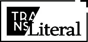 Logotipo Transliteral