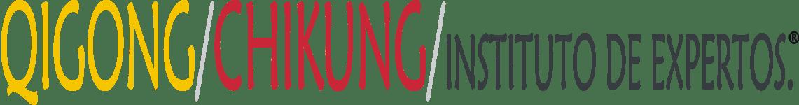 Qigongformacion Instituto de Expertos.