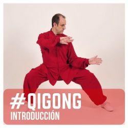 Qigong/Chikung Introducción