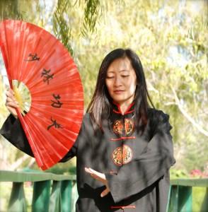 Abby Fan