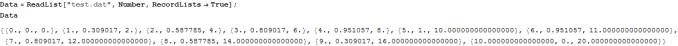ReadList_test2.png