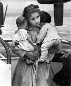 1961-Young-Cuban-refugee-ar