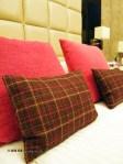Cuillin Hills Hotel, Skye
