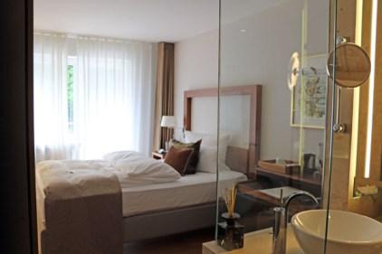 Waldhotel, Stuttgart