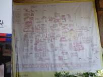 map jeonju hanok village