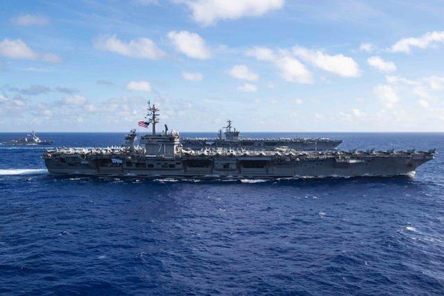 美国破254万,连续6天破世界纪录,NBA巨星炮轰美国:负债26万亿