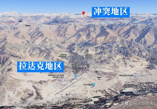 美明白人:美国声望骤降,我们被欧盟抛弃!留学生会选择亚洲学校