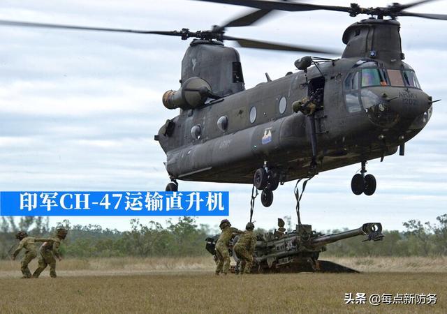 为减少中国依赖,澳农民要将羊毛加工搬回国,澳媒:需要中国市场
