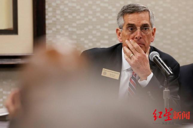 俄军电子战系统将部署叙利亚,能抑制300公里内GPS信号