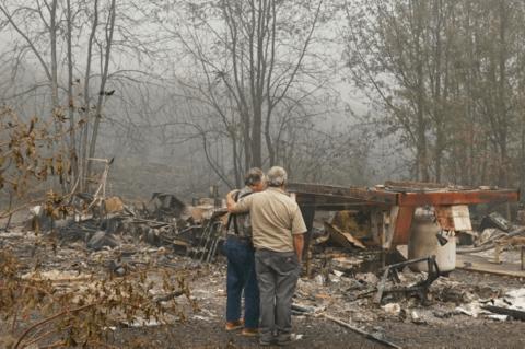 台媒:解放军军演试射东风11导弹 明显针对台湾而来