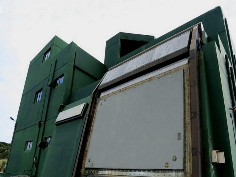 多国货币疯狂贬值!美元指数创两年来新低,美债收益率快速下行