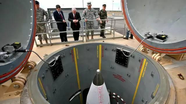 印度国语之变,从波斯语到英语,到底是国际笑话,还是实用主义?