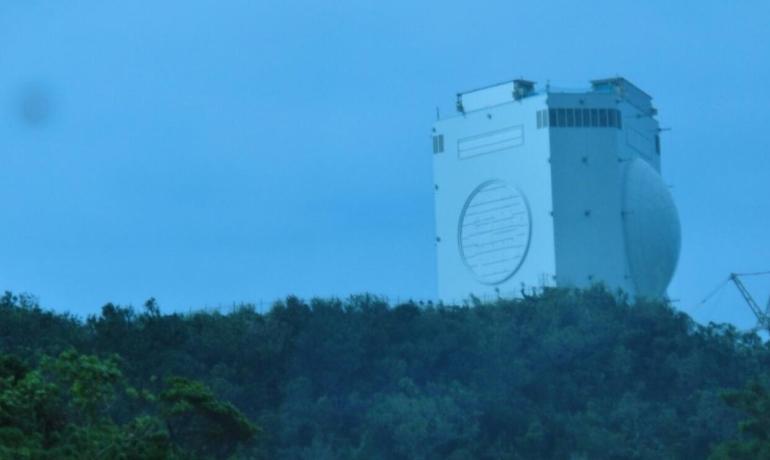 索罗斯警告:股市是流动性泡沫,现金为王的时代来临了