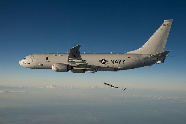 澳大利亚背包客揭露昆州农场打工黑幕:一周七天无休只挣$111