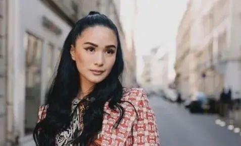 福奇公开与特朗普唱反调 称美疫情或持续至明年底