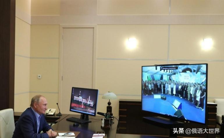 爱喝啤酒的捷克:人均年喝掉218瓶啤酒,酒后骑自行车判为酒驾