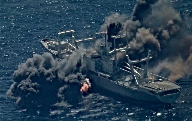 世界环境这么差,中国成了外资的避难所,中国经济一枝独秀