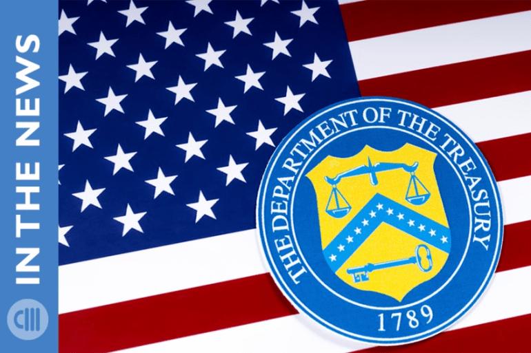 如果特朗普落选,美国可能陷入全面危机
