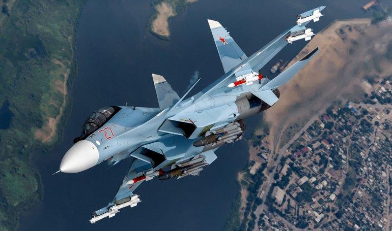 """美印看上去友好,实则""""同床异梦"""",为何美国对印度不放心呢?"""