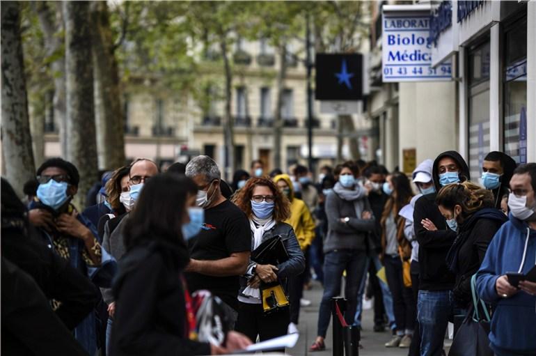 受新冠疫情影响 马来西亚第三大电影院线公司面临倒闭困境