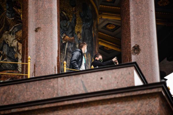 """澳驻美大使:澳大利亚已做好""""抵抗中国""""的准备"""