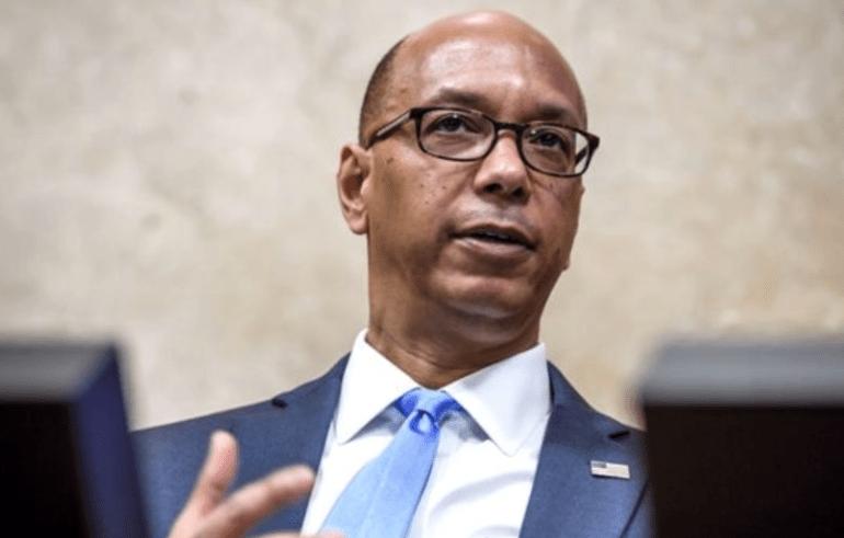 英国零售业销售大涨,开学潮带来一波强势消费