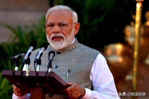 """2.5万吨三文鱼""""漂洋过海"""",挪威究竟在打什么""""算盘""""?"""