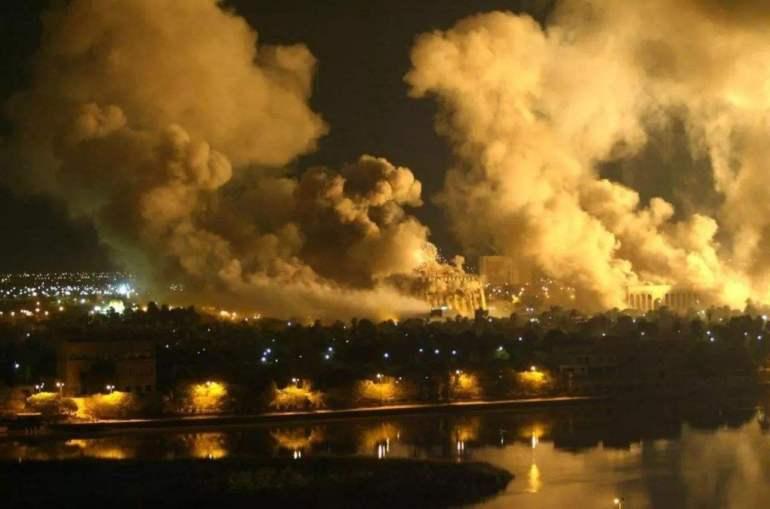 台湾省坠毁战机还有一个头衔:全球唯一能单挑F-22的二代机