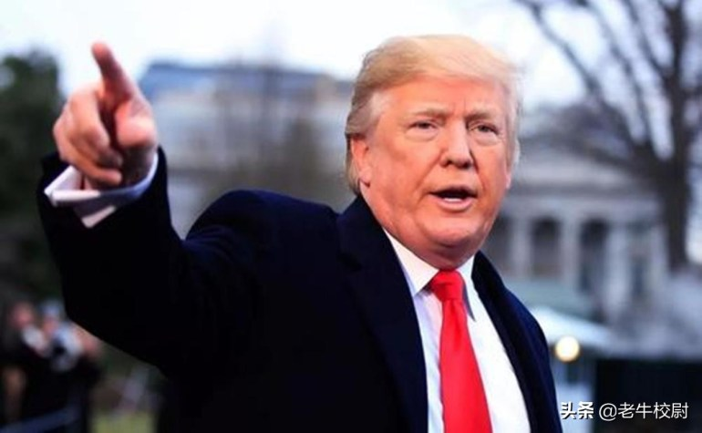 印度空气污染严重居民叫苦不迭:眼睛鼻子在燃烧