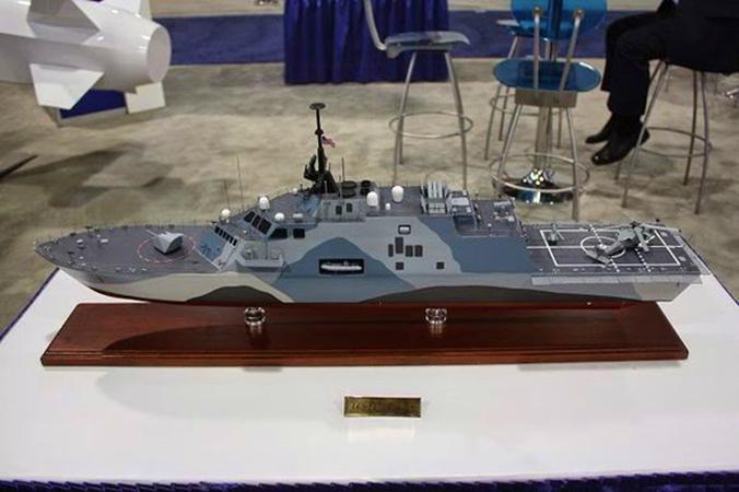 拜登還未開口,歐洲盟友紛紛主動暴增軍費,俄羅斯這回麻煩真大了