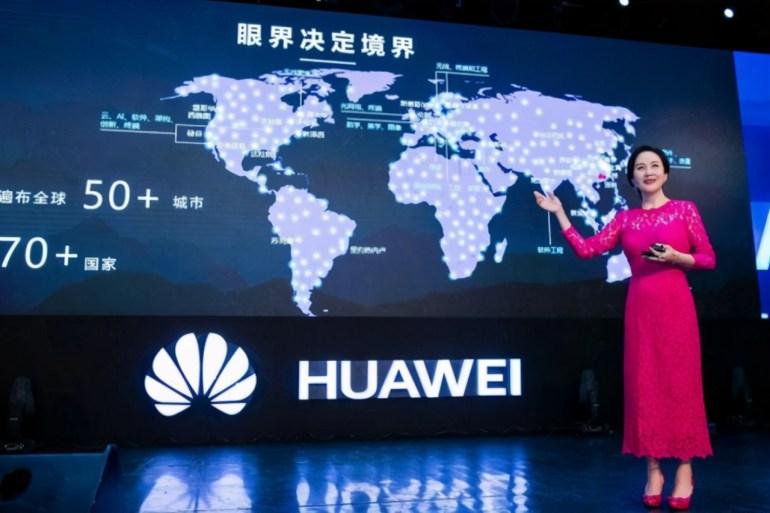 """不要玩弄狮子的尾巴!以色列抢先下手,特朗普面临""""秋后算账"""""""