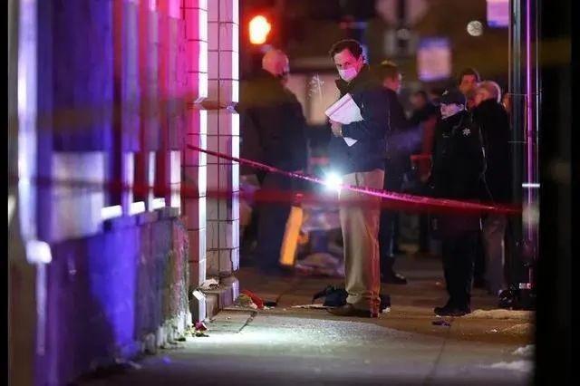 蓬佩奧又給伊朗「扣帽子」,伊朗外長:你災難般的職業生涯悲慘結束了
