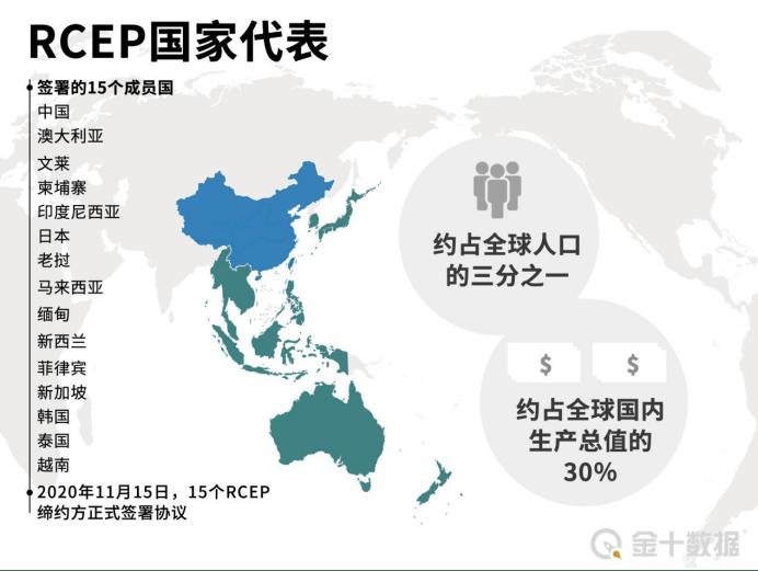 上世纪西班牙流感,造成5亿人感染,数千万人死亡,是如何消失的