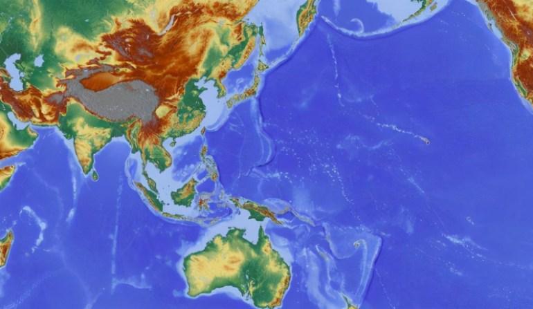 拜登上台進入倒計時,美軍高層突然發聲警告,沒想到與川普有關