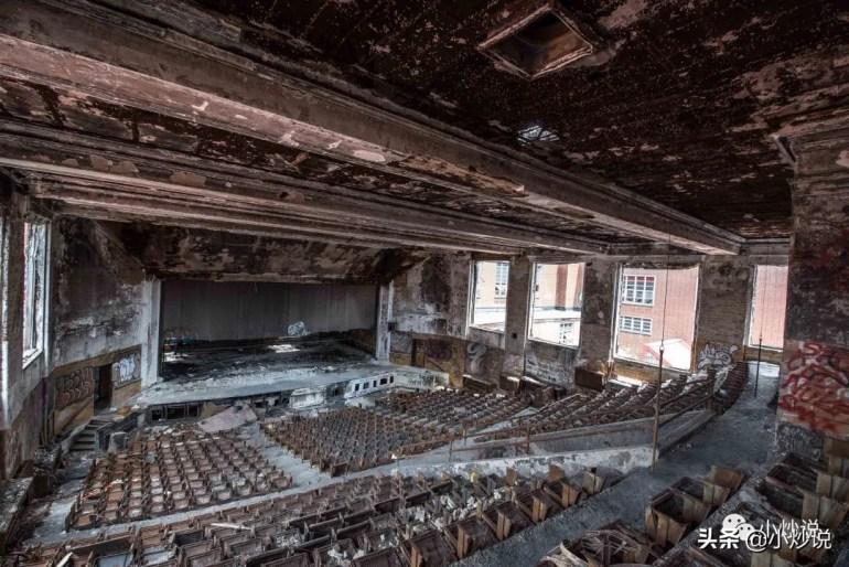 疫情打击严重!印度军费将削减30% 不得不租外国军备提升战力