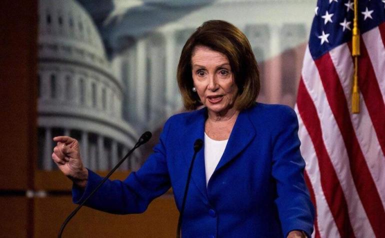 搞了事就想走?兩名日本人在華從事間諜被控訴,日方要求「立馬回國」