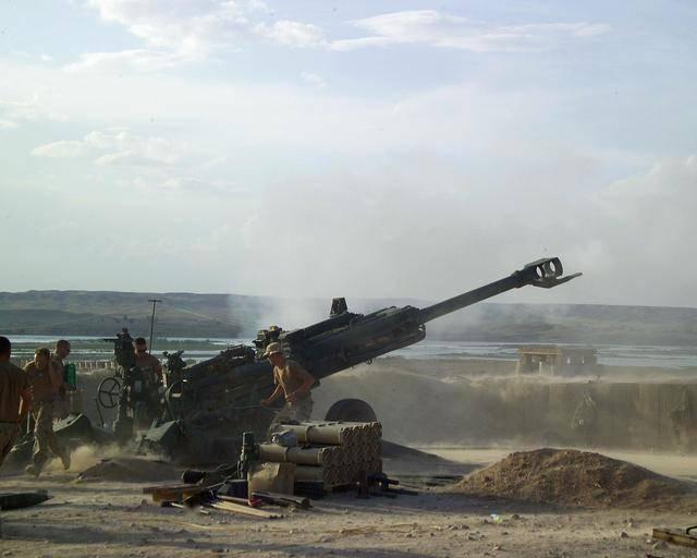 我军模拟攻击美航母细节披露,三省市机场联动,侦查打击一气呵成